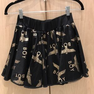 BOY London Skirts - BOY LONDON Skirt